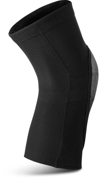 Dakine Slayer Bike Knee Pads