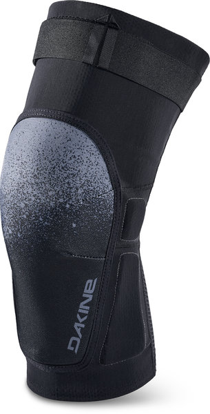 Dakine Slayer Pro Knee Pads