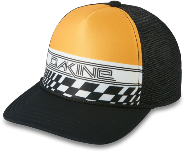 Dakine Stingray Trucker