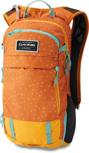 Dakine Syncline 12L Bike Hydration Backpack