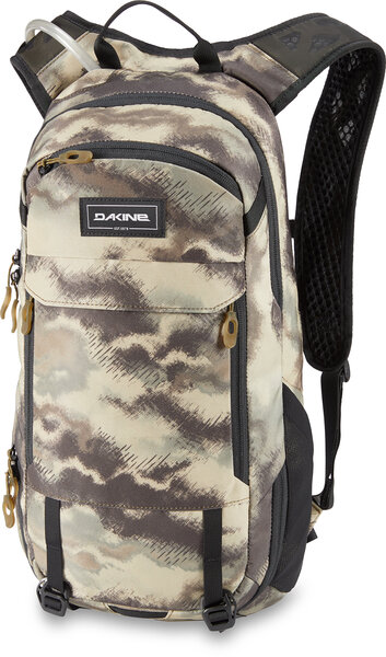 Dakine Syncline 12L Bike Hydration Backpack
