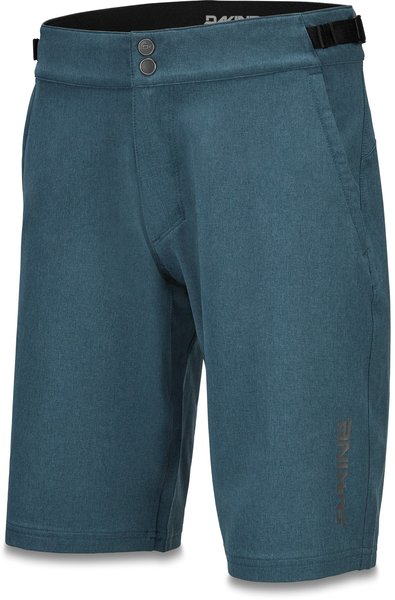 Dakine Syncline Bike Short w/Liner Color: Stargazer