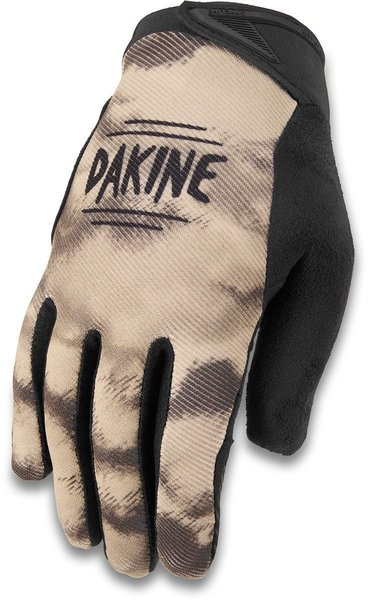 Dakine Syncline Gel Bike Gloves