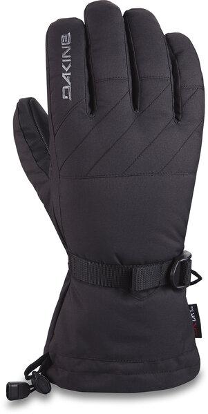 Dakine Talon Glove