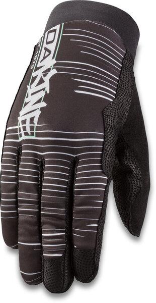 Dakine Thrillium Bike Glove