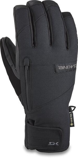 Dakine Titan GORE-TEX Short Glove