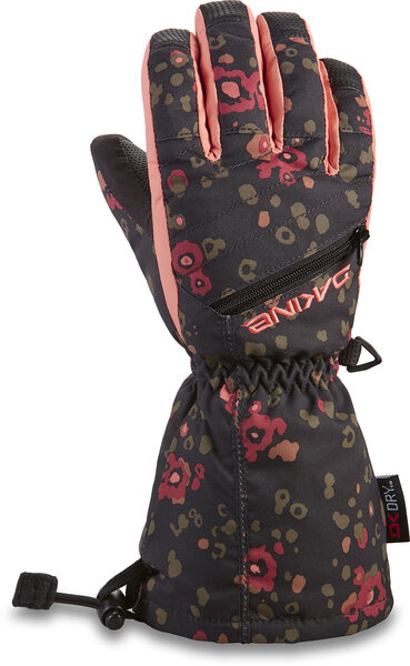 Dakine Tracker Glove - Kids'