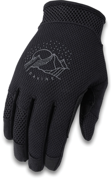 Dakine Women's Covert Bike Gloves
