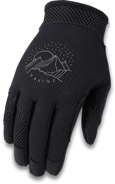 Dakine Women's Covert Bike Gloves