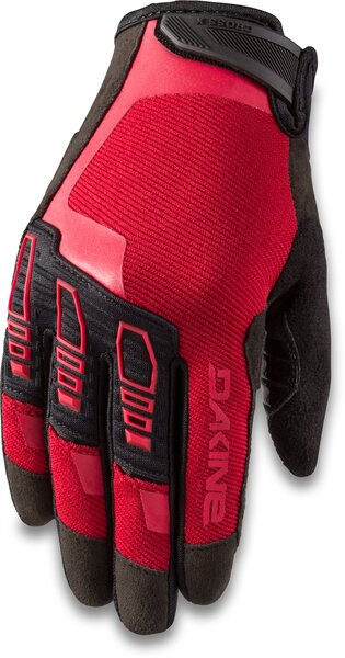 Dakine Youth Cross-X Bike Glove
