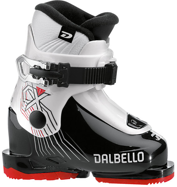 Dalbello CX 1.0
