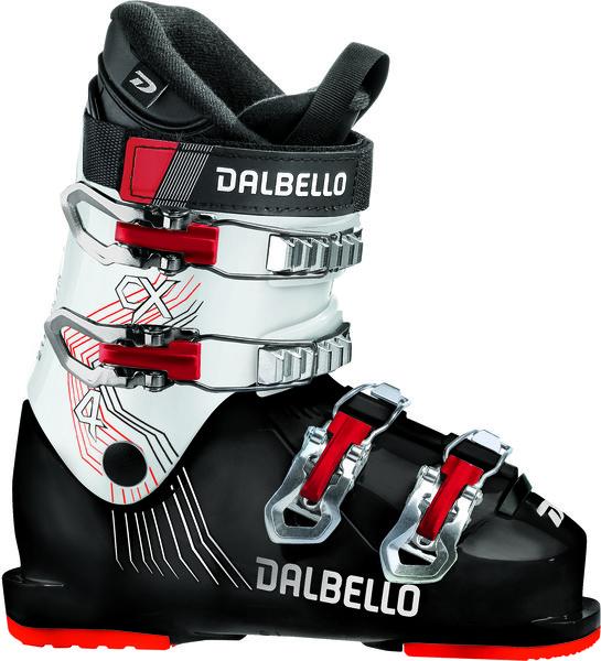 Dalbello CXR 4.0