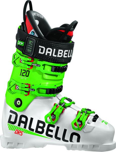 Dalbello DRS 120