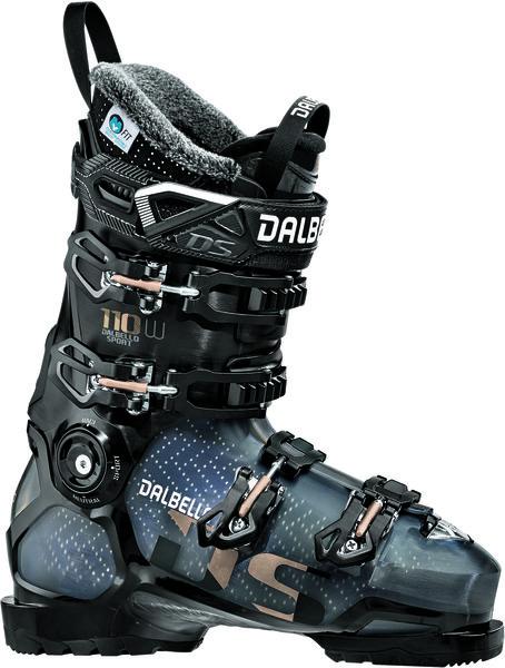 Dalbello DS 110 W