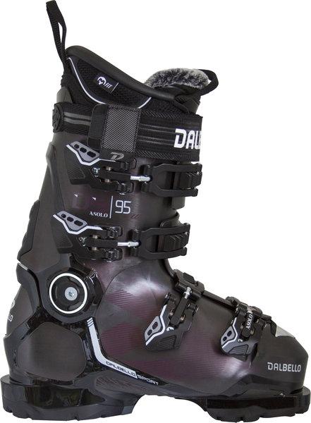 Dalbello DS Asolo 95 W GW