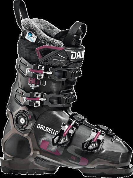 Dalbello DS AX 80 W