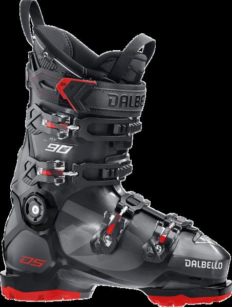 Dalbello DS AX 90 GW