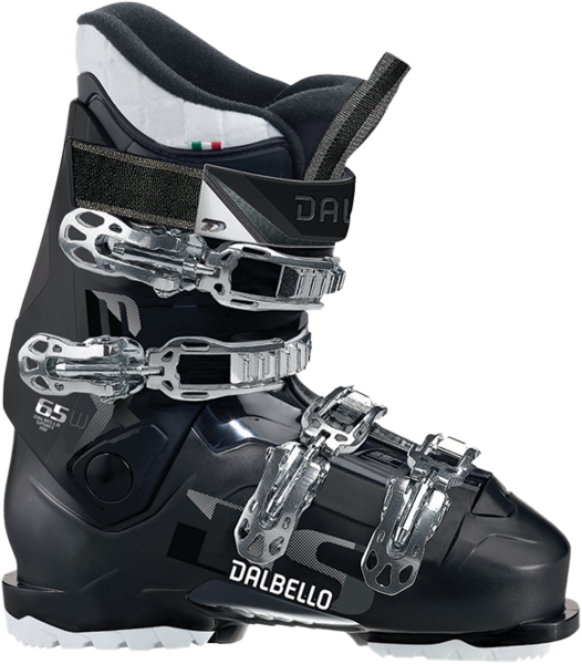 Dalbello DS MX 65 W