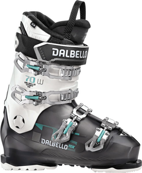 Dalbello DS MX 70 W