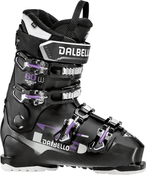 Dalbello DS MX 80 W