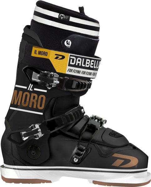 Dalbello Il Moro