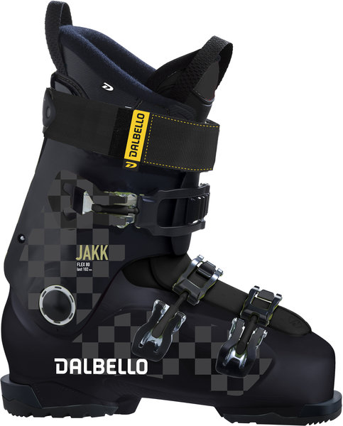 Dalbello Jakk MS