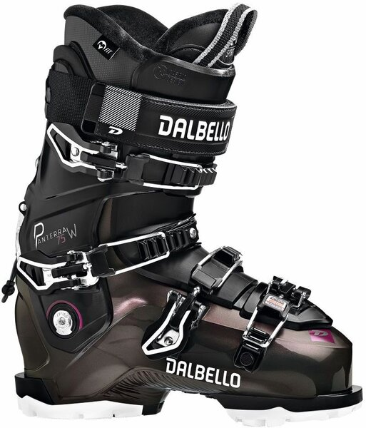 Dalbello Panterra 75 W GW