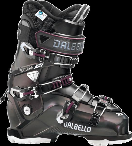 Dalbello Panterra 85 W GripWalk