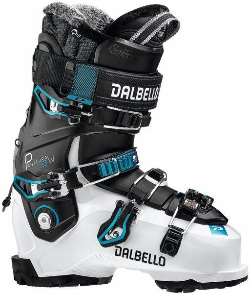 Dalbello Panterra 95 W GW