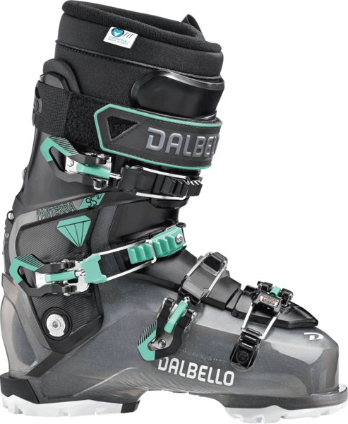 Dalbello Panterra 95 W ID GW