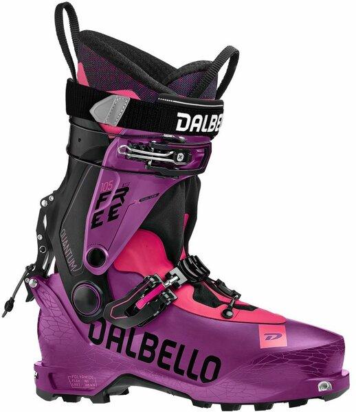 Dalbello Quantum Free 105 W