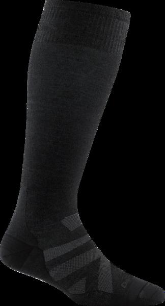 Darn Tough RFL Over-The-Calf Ultra-Lightweight