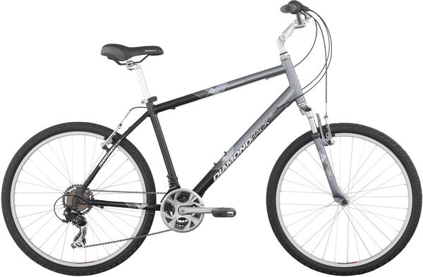 c7ccea5f3d1 Diamondback Wildwood Classic - Brooklyn Bike Shop