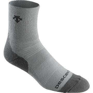 Descente Wool Socks