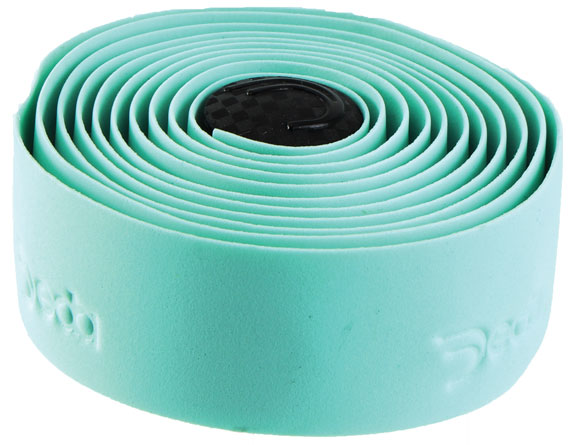 Deda Elementi Logo Tape Color: Celeste Green (Sea Foam Green)