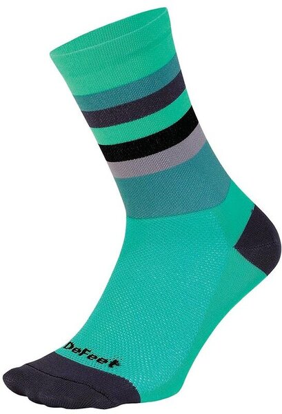 DeFeet Aireator Maverick 6""