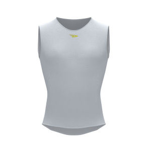 DeFeet Und Shurt Sleeveless Base Layer