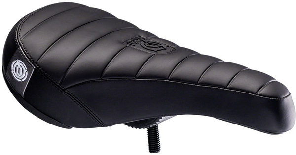 Deity Components Frisco Pivotal Saddle