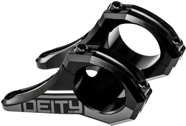 Deity Components Intake Direct Mount Stem