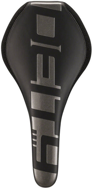 Deity Components Speedtrap AM Saddle