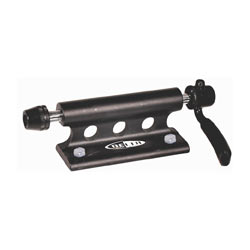 Delta Original Bike Hitch Color: Black