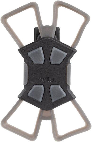 Delta X-Mount Handlebar Mount Phone Holder