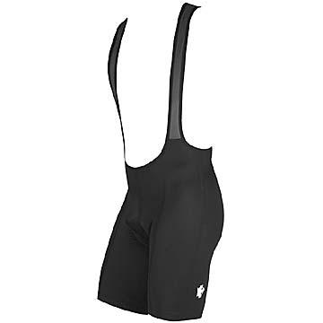 Descente Prologue Bib Shorts
