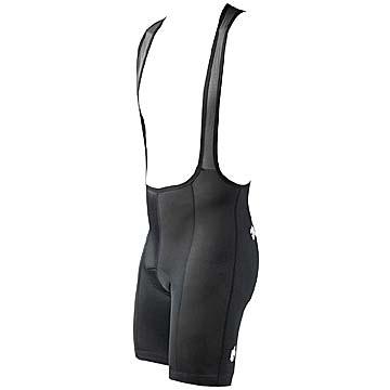 Descente Classic Pro Bib Shorts