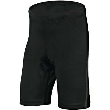 Descente Youth Classic Shorts