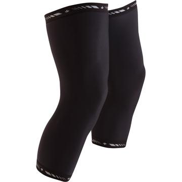 Descente Coldout Knee Warmers