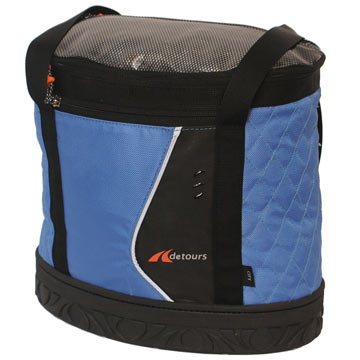 Detours City Handlebar Bag