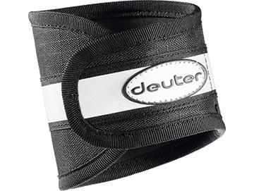 Deuter Pants Protector