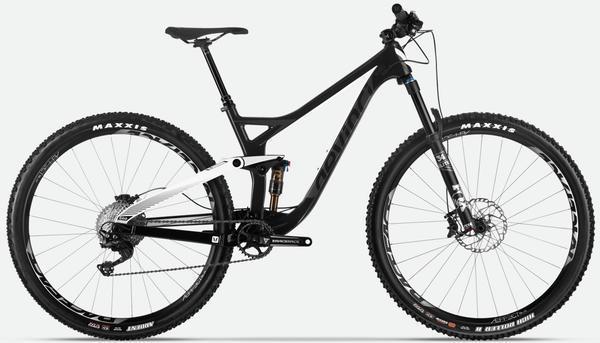 Devinci Django Carbon 29 SLX/XT