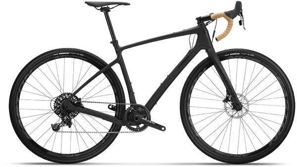 Devinci Hatchet Carbon Apex1 11s
